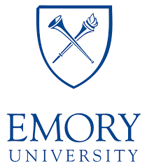 Emory University | Islamic Civilizations Studies | PhD
