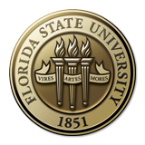 Florida State University | Religious Studies | PhD/MA