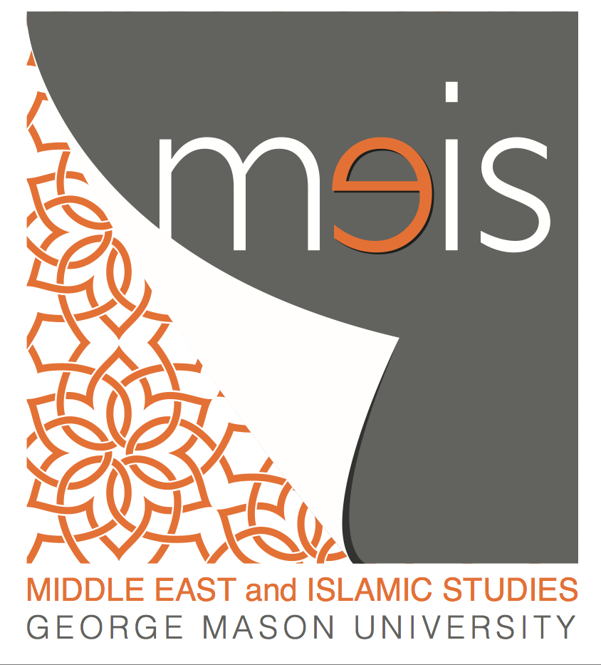George Mason University | Middle East and Islamic Studies | MA