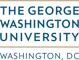 George Washington University | Islamic Studies | MA