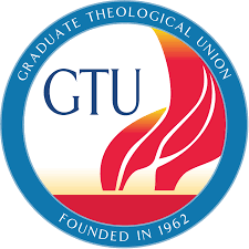 Graduate Theological Union | Islamic Studies | PhD/MA