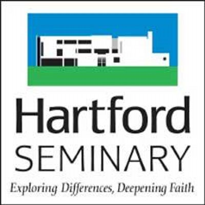 Hartford Seminary | Islamic Studies and Christian-Muslim Relations | PhD
