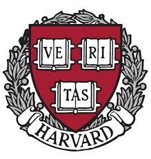 Harvard University | Study of Religion | PhD