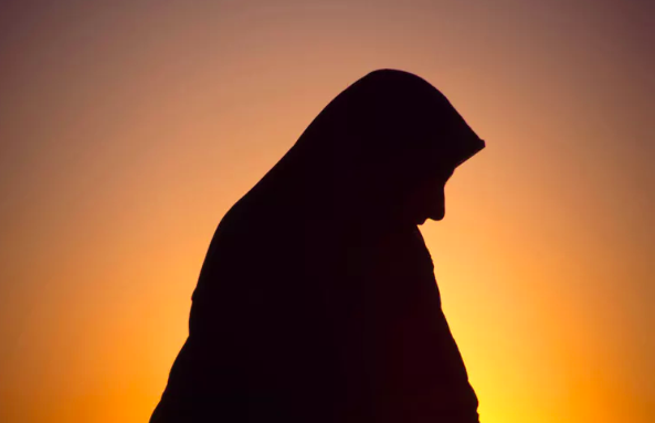 Islamophobia is preventing the empowerment of Muslim women repressed by political agendas
