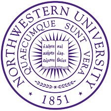 Northwestern University | Religious Studies | PhD
