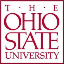 Ohio State University | Near Eastern Languages & Cultures | PhD/MA
