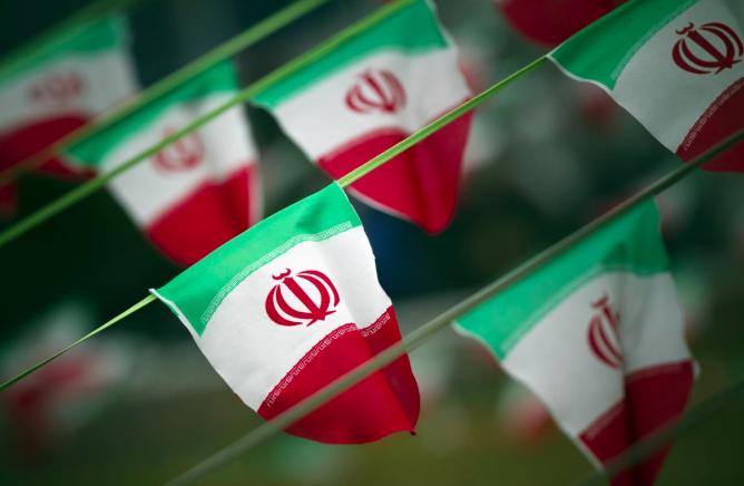 Study questions Iran-al Qaeda ties, despite U.S. allegations