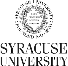 Syracuse University | Graduate Program in Religion | PhD/MA