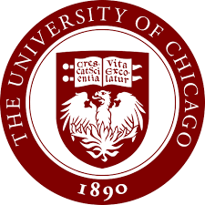 University of Chicago | Middle Eastern Studies | MA
