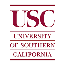 University of Southern California | Religious Studies | PhD