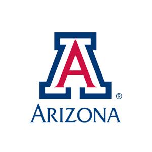 University of Arizona | Middle Eastern & North African Studies | PhD/MA