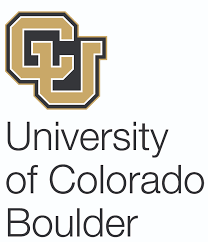 University of Colorado | Religious Studies | MA