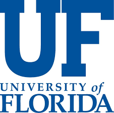 University of Florida | Religious Studies | PhD/MA