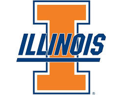 University of Illinois | Middle Eastern Studies | MA