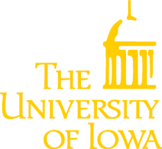 University of Iowa | Religious Studies | PhD/MA
