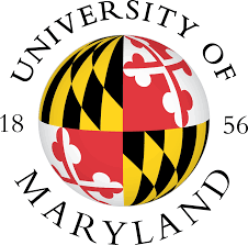 University of Maryland | History | PhD/MA