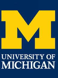 University of Michigan | Middle East Studies | PhD