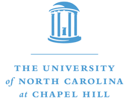 University of North Carolina | Religious Studies | PhD