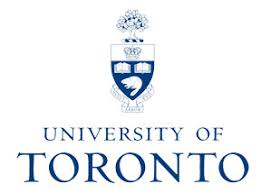 University of Toronto | Study of Religion | PhD/MA
