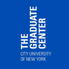 City University of New York | Middle Eastern Studies | MA