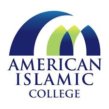 American Islamic College | Islamic Studies | MA/MDiv