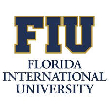 Florida International University | Religious Studies | MA