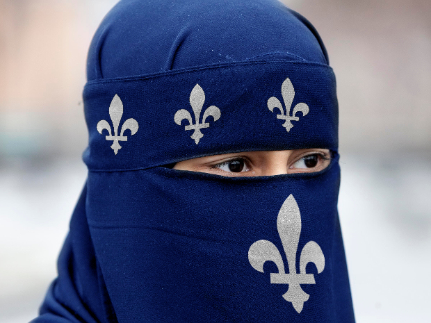 New premier, same old story: Québec's longtime anti-niqab efforts