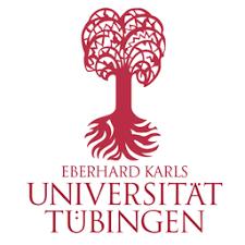 Orientalische Handschriften, Universitätsbibliothek Tübingen