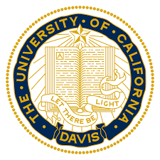 University of California - Davis | Study of Religion | PhD/MA