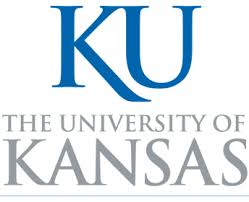 University of Kansas | Religious Studies | MA