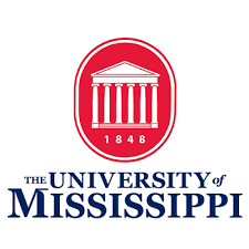 University of Mississippi | History | PhD