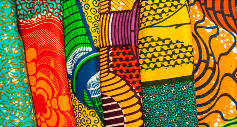 Contemporary Africas, Creative Africas: Conceptual and Methodological Advances in African Studies