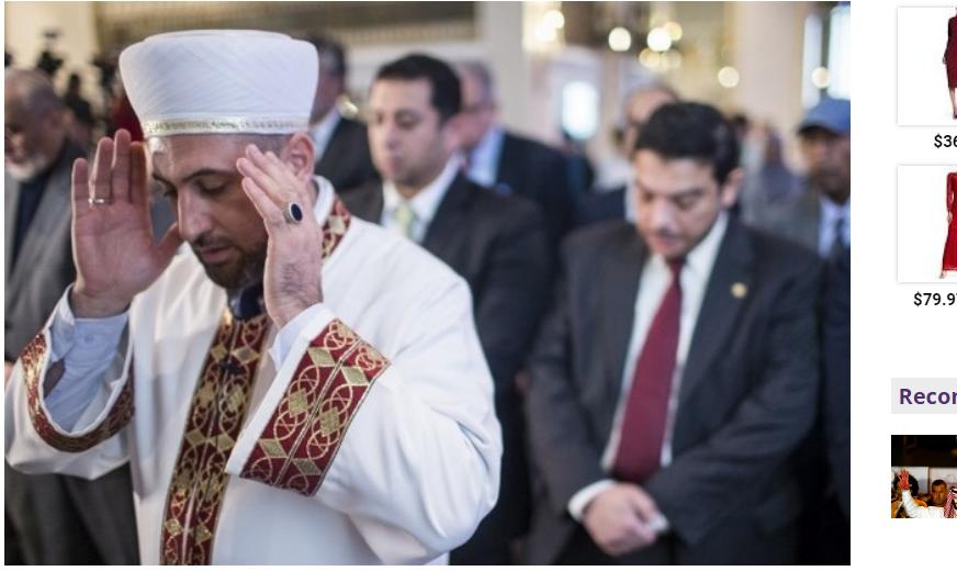 The burial of Jamal Khashoggi: Saudi Arabia's failure is a sin against Islam
