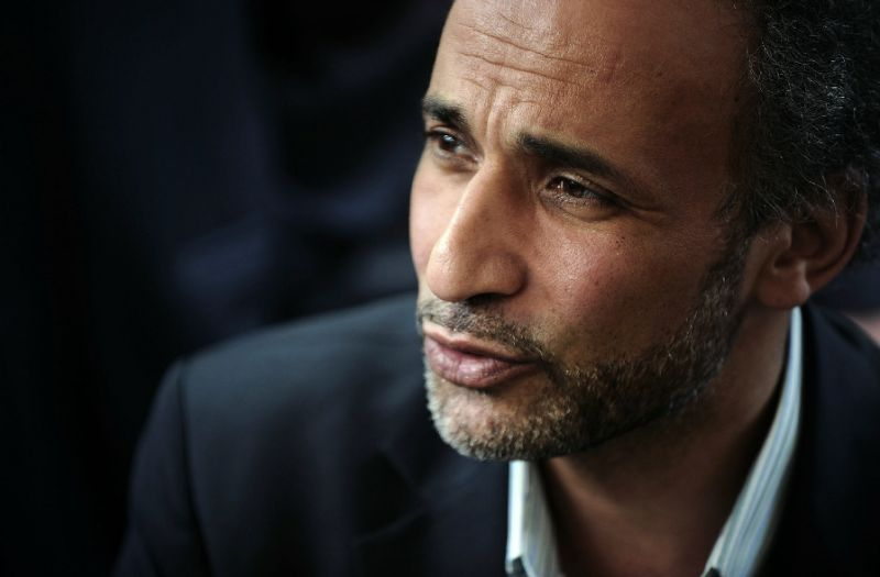 French court grants bail to Tariq Ramadan in sexual assault case
