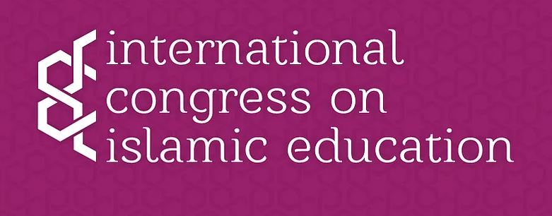 International Congress on Islamic Education