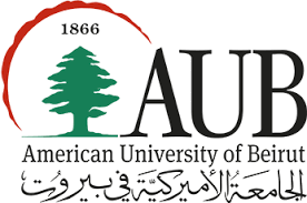 Digitized Arabic Manuscripts, American University of Beirut