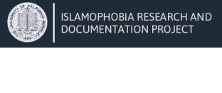 Virtual Internment Islamophobia, Social Technologies of Surveillance and Unequal Citizenship
