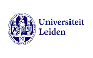 Middle Eastern Special Collections, Leiden University Libraries
