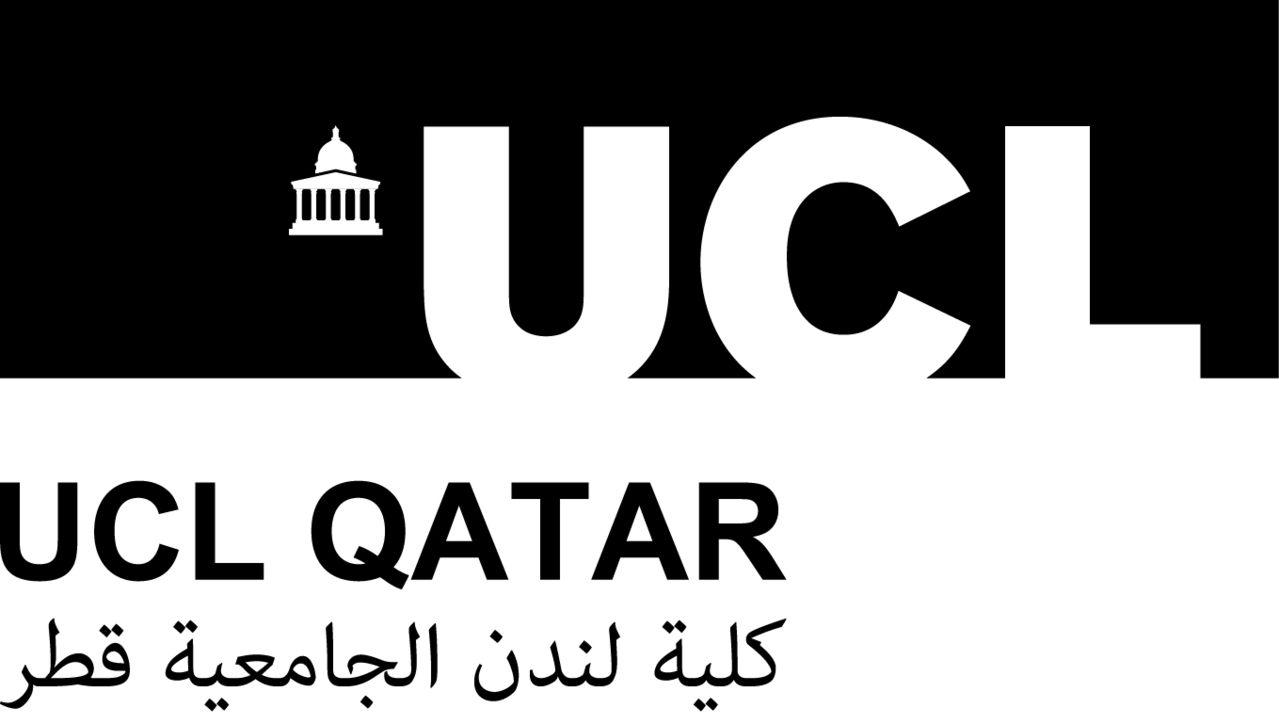 Living Arabic-Script Manuscript Cultures