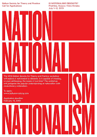 Is Nationalism Obsolete?