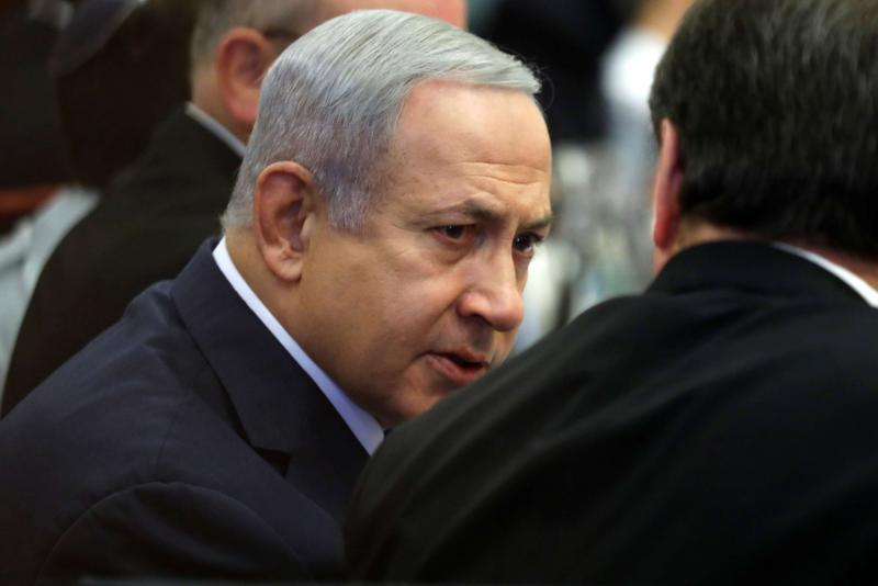 Why Israel is pushing for a reset in relations with the Muslim world
