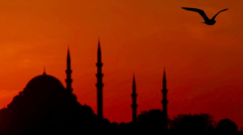 Turks losing trust in religion under AKP