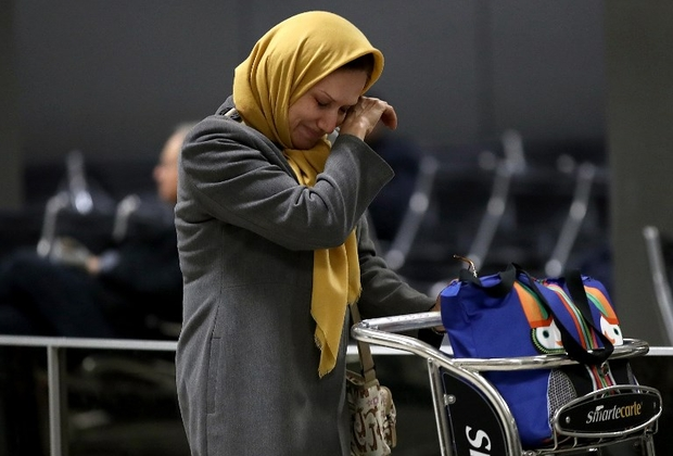 'Muslim ban': Two years on, Trump's order still destroying lives