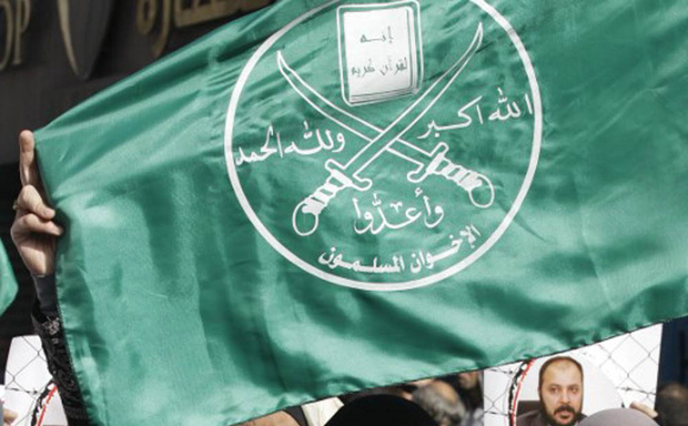 Shia Islam and the Muslim Brotherhood: Could an alliance be on the cards?