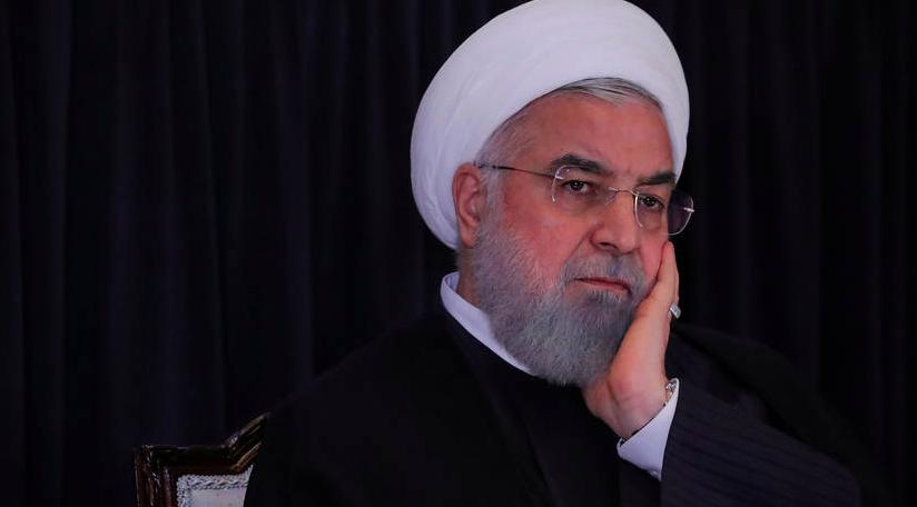 Iran's seminaries debate financial independence amid budget cuts
