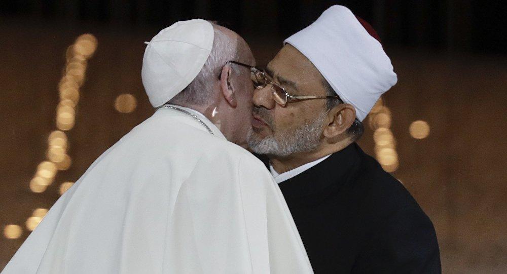 Islam vs Societal Ethics: Scholars on How Public Perception Affects Religion