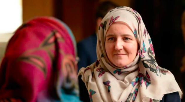 World Hijab Day promotes visibility, not meaningful progress
