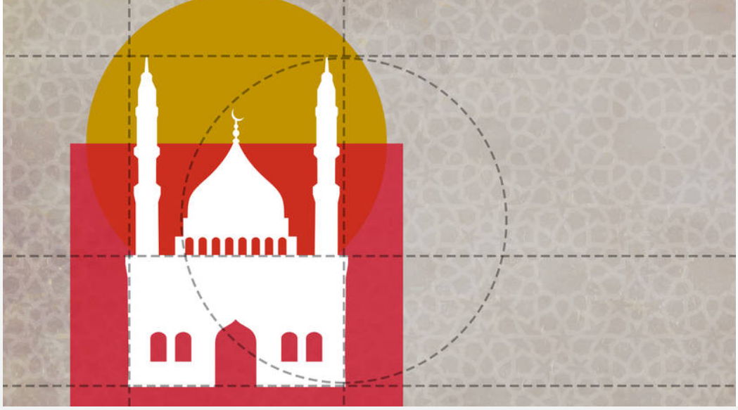 Cairo to set design standards for mosques