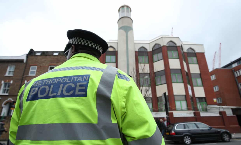 'Systemic Islamophobia' fuels terror attacks, say Muslim leaders