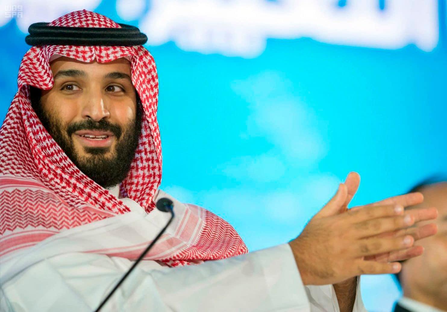 Saudi Arabia's intolerance weakens its Islamic leadership